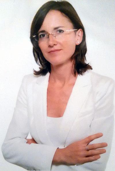 Diana Blichmann